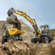 Mengenal Wacker Neuson, Rajanya Compact Equipment Asal Jerman