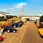 One Stop Heavy Equipment Solution: PT. Gaya Makmur Tractors