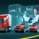 "Telkomsel Luncurkan Solusi Fleet Management ""Fleetsight"""